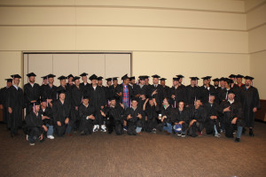 Grad_Gowns2