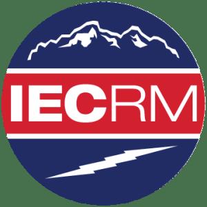 iecrm_circle_logo