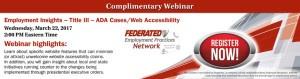 FEPN-Webinar_Banner_Ad-Employment-Insights-Title-III-870x230